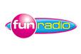 FUN rádio kampaň