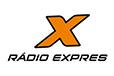 Opäť v rádiu Expres!