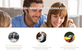 Nový rok, nový web :-)