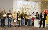 Celoslovenský seminár JAR 2018