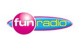 Sponzoring Fun rádio