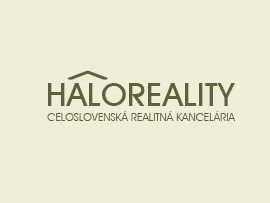 HALO reality Revúca