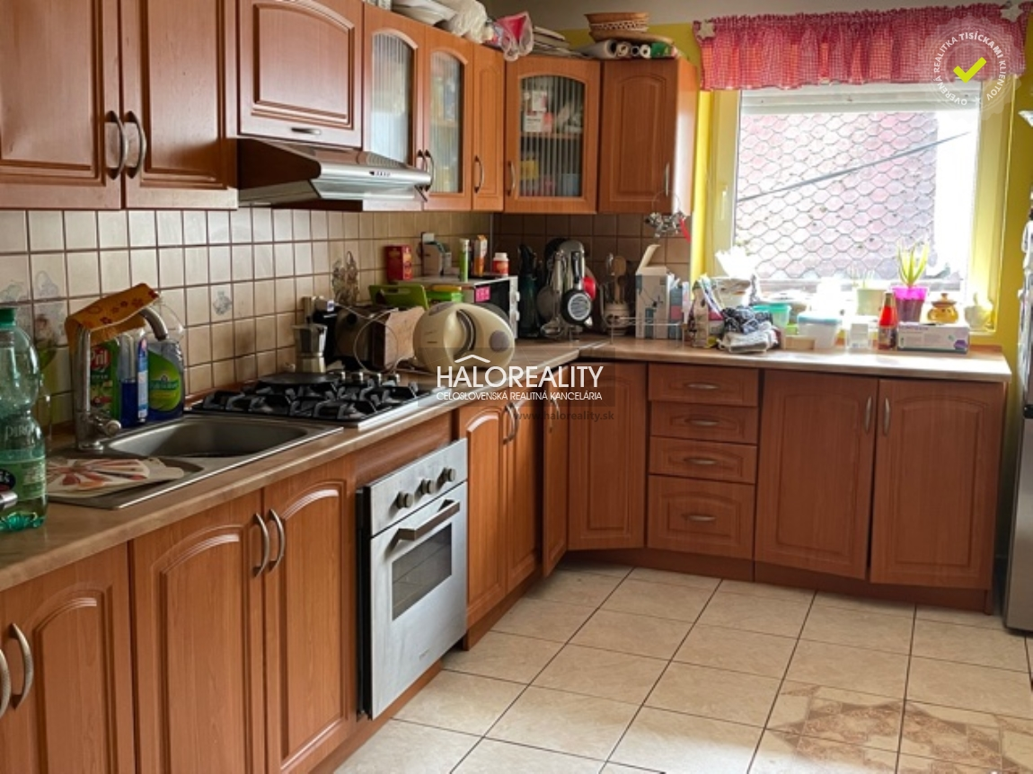 Predaj Komercia Kr�ovsk� Chlmec